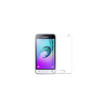 Película Original TNT/P&X Nano Gel Samsung Galaxy J1 2016 Sm-J120 4.5P