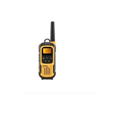 RADIO COMUNICADOR INTELBRAS RC 4102 WaterProof 26 CANAIS