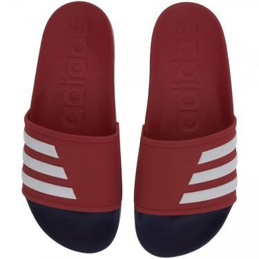 Chinelo adidas Adilette TND - Slide - Masculino adidas Masculino
