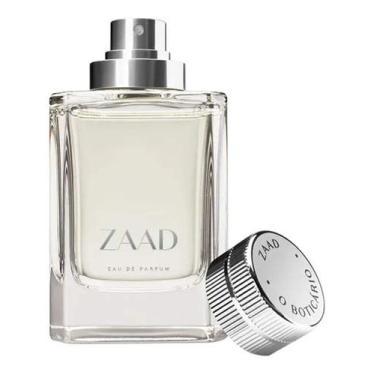 Imagem de Zaad Eau De Parfum 50ml Perfume Masculino - O Boticário