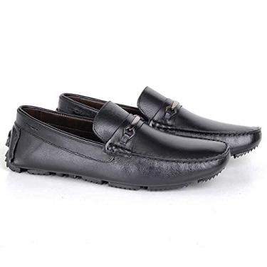 c82e92543 Sapato Savelli | Moda e Acessórios | Comparar preço de Sapato - Zoom