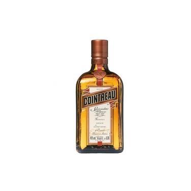 Licor Cointreau 700 ml
