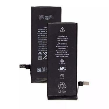 Bateria Iphone 6s 4.7 A1633 A1688 A1700 Primeira Linha