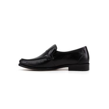 Sapato Masculino Jacometti 001