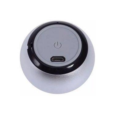 Mini Caixa De Som Portátil 3w USB Bluetooth Mini Speaker