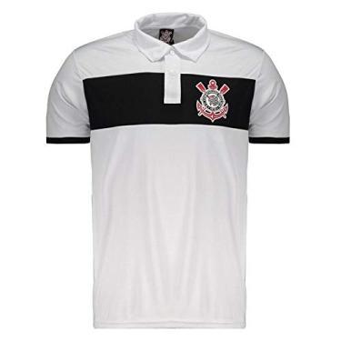 c863187bb789a Camisas de Times de Futebol Casuais em Oferta
