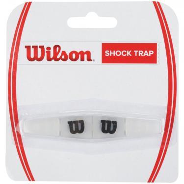 Antivibrador Wilson Shock Trap Wilson Unissex