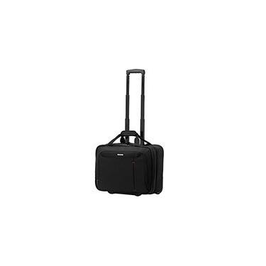 "Maleta p/notebook 17,3"" rodas Guard It Roll 88U009008 Samsonite PT 1 UN"