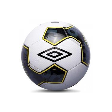 Bola de Futebol Umbro Pivot Supporter