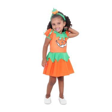 bc9574e95f06ff Fantasias Bruxa Halloween: Encontre Promoções e o Menor Preço No Zoom