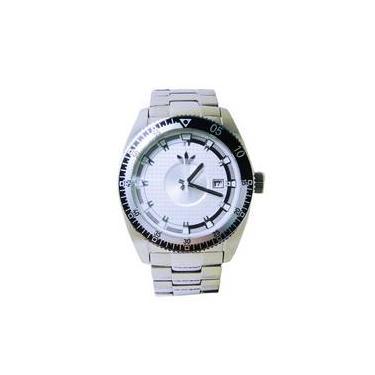 f32d754ea43 Relógio de Pulso Masculino Adidas Shoptime