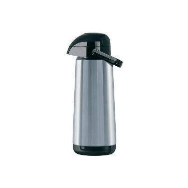 afeef4b8b Garrafa Térmica 1 a 2 litros Americanas