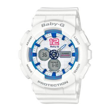 f1391d59c62 Relógio de Pulso Feminino Casio Analógico Digital