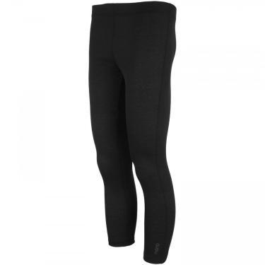 Calça Underwear Nord Basic - Masculina Nord Outdoor Masculino
