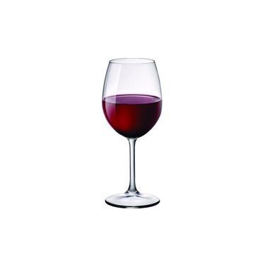 Taça de Vinho Bormioli Rocco 490ml Riserva Nebbiolo