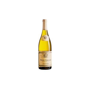 Vinho Louis Jadot Chablis Petit Francês