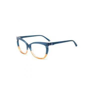 Armação e Óculos de Grau Absurda   Beleza e Saúde   Comparar preço ... 71d48598a3