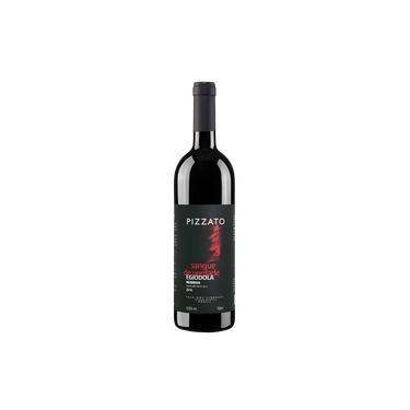 Vinho Tinto Brasileiro Egiodola Reserva 2018 Pizzato