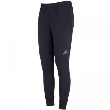 Calça adidas WO Pant Prime - Masculina adidas Masculino