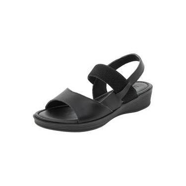 8a50b883d Sandália R$ 99 a R$ 120 Usaflex   Moda e Acessórios   Comparar preço ...