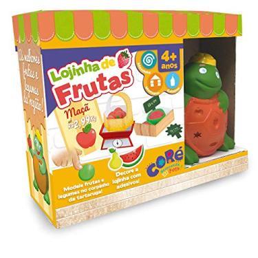 Imagem de Lojinha de Frutas Toyster Brinquedos