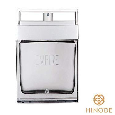 Imagem de Perfume Empire Hinode