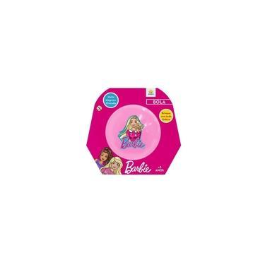 Imagem de Bola Para Brincar Para Meninas De Vinil Da Barbie
