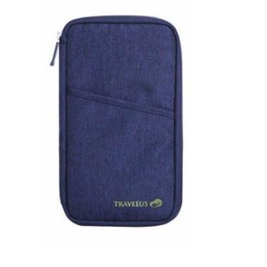 8ff1c1fb9 Carteira azul | Moda e Acessórios | Comparar preço de Carteira - Zoom