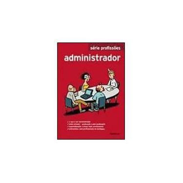 Administrador - Publifolha - 9788574026466