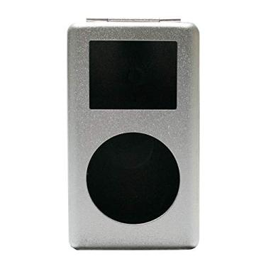 Estojo de Metal I-Concepts para Ipod Mini - 11288