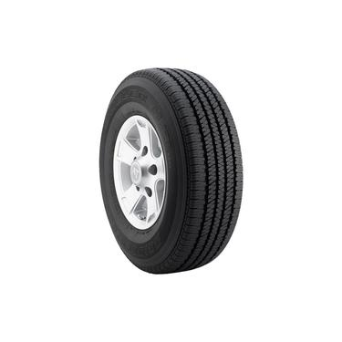 "Pneu Bridgestone Aro 18"" 225/55 R18 - 98H - DUELER H/T 684 II - Jeep Renegade, Compass, IX35,"