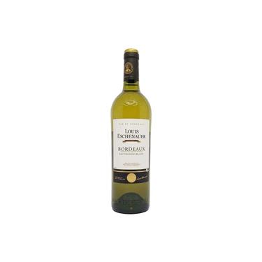 Vinho Branco Louis Eschenauer Bordeaux Sauvignon Blanc - 750ml -