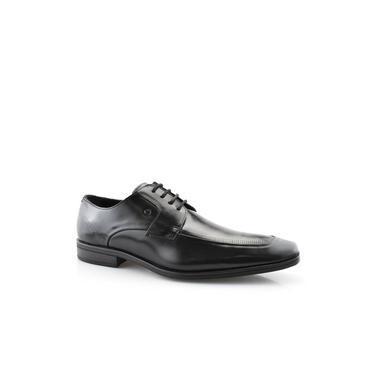 Sapato Social Masculino Couro Democrata Metropolitan 055130
