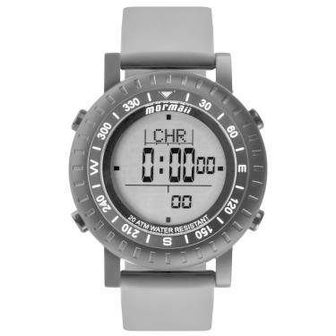 241f296626ebd Relógio de Pulso R  400 ou mais Mormaii   Joalheria   Comparar preço ...