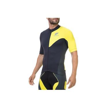 Camisa de ciclismo flets sport 2017