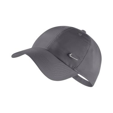 Boné Nike Metal Swoosh H86