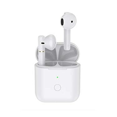 Imagem de Fones De Ouvido QCY novo Bluetooth 5.1 Qcy T8 Earbuds Estilo AirPods Original QCY