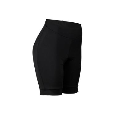 Imagem de Shorts feminino para ciclismo de estrada ROAD100