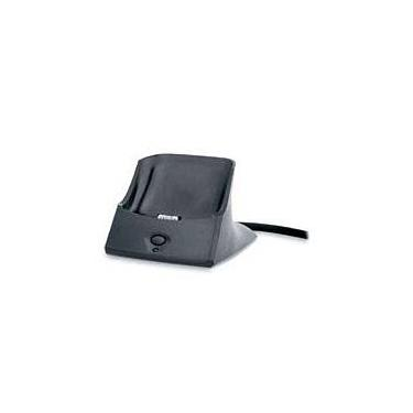 Base USB  -  PalmOne