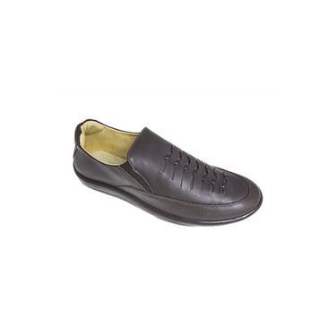 Sapatilha Sandalo Brisa
