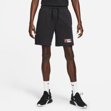 Imagem de Shorts Nike F.C Joga Bonito Masculino