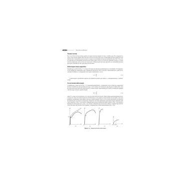 Resistência dos Materiais - Coleção Schaum - William Nash, Merle C. Potter - 9788582601075