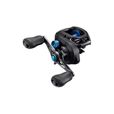 Carretilha Pesca Shimano SLX 150XG 8.2:1 Direita