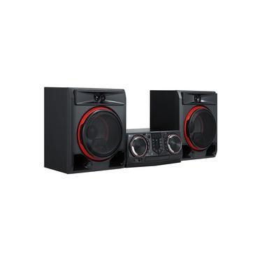 Lg Mini System Cl65 950w Rms