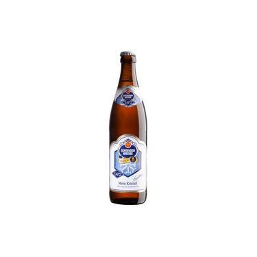 Cerveja Schneider Weisse TAP 2 Mein Kristall 500ml