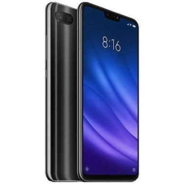 Smartphone Xiaomi Mi 8 Lite Dual Sim Tela 6.26  4gb/64gb