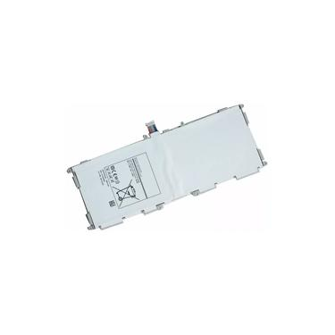 Bateria para Tablet Samsung Galaxy Tab 4 Sm t530 t531 Eb-bt530fbe 6800mah