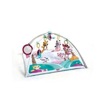 Imagem de Tapete de Atividades Gymini Princess Tales - Tiny Love
