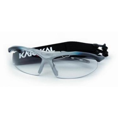 Óculos de Proteção para Squash Karakal Pro 3000