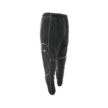 Calça de Goleiro Kanxa Classic Dry Soft Microfibra